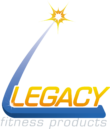 Legacy Fitness Products